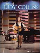 Cover icon of Who Knows Where The Time Goes sheet music for voice, piano or guitar by Judy Collins, Eva Cassidy and Sandy Denny, intermediate skill level