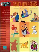 Cover icon of Part Of Your World sheet music for piano four hands by Alan Menken, The Little Mermaid (Movie) and Howard Ashman, intermediate skill level