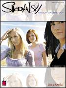 Cover icon of Get Over Yourself sheet music for voice, piano or guitar by SHeDAISY, Kristyn Osborn and Marcus Hummon, intermediate skill level