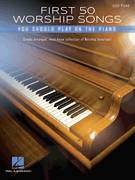 Cover icon of You Are My King (Amazing Love) sheet music for piano solo by Passion, Newsboys and Billy Foote, beginner skill level