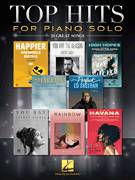 Cover icon of High Hopes sheet music for piano solo by Sam Hollander, Panic! At The Disco, Brendon Urie, Ilsey Juber, Jacob Sinclair, Jenny Owen Youngs, Jonas Jeberg, Lauren Pritchard, Tayla Parx and William Lobban Bean, intermediate skill level