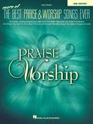 Cover icon of O Praise The Name (Anastasis), (easy) sheet music for piano solo by Hillsong Worship, Benjamin Hastings, Dean Ussher and Marty Sampson, easy skill level