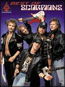 Cover icon of Coming Home sheet music for guitar (tablature) by Scorpions, Klaus Meine and Rudolf Schenker, intermediate skill level