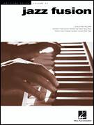 Cover icon of Don't Stop sheet music for piano solo by Jeff Lorber and Rex Rideout, intermediate skill level
