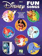 Cover icon of Hawaiian Roller Coaster Ride (from Lilo and Stitch) sheet music for ukulele by Alan Silvestri, intermediate skill level