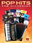 Cover icon of All Of Me sheet music for accordion by John Legend, Gary Meisner, John Stephens and Toby Gad, intermediate skill level
