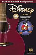 Cover icon of Once Upon A Dream (from Sleeping Beauty) sheet music for guitar (chords) by Sammy Fain and Jack Lawrence, intermediate skill level