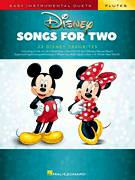 Cover icon of Mickey Mouse March sheet music for two flutes (duets) by Jimmie Dodd and Mark Phillips, intermediate skill level