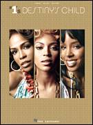 Cover icon of Jumpin, Jumpin sheet music for voice, piano or guitar by Destiny's Child, Beyonce, Chad Elliott, Jovonn Alexander and Rufus Moore, intermediate skill level