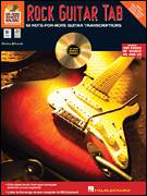 Cover icon of Monkey Wrench sheet music for guitar (tablature) by Foo Fighters, Guitar Hero, Dave Grohl, Nate Mendel and Pat Smear, intermediate skill level