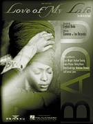 Cover icon of Love Of My Life (An Ode To Hip Hop) sheet music for voice, piano or guitar by Erykah Badu, Erykah Wright, James Poyser and Raphael Saadiq, intermediate skill level