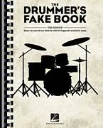 Cover icon of Just What I Needed sheet music for drums (percussions) by The Cars and Ric Ocasek, intermediate skill level