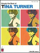 Cover icon of Typical Male sheet music for voice, piano or guitar by Tina Turner, Graham Lyle and Terry Britten, intermediate skill level