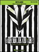 Cover icon of Day-O (The Banana Boat Song) (from Beetlejuice The Musical) (arr. Kris Kulul) sheet music for voice and piano by Eddie Perfect, Kris Kulul, Harry Belafonte, Irving Burgie and William Attaway, intermediate skill level