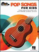 Cover icon of One Call Away sheet music for ukulele (chords) by Charlie Puth, Blake Anthony Carter, Breyan Isaac, Justin Franks, Matt Prime and Maureen Mcdonald, intermediate skill level