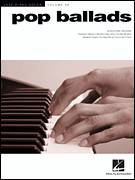 Cover icon of Truly [Jazz version] sheet music for piano solo by Lionel Richie, intermediate skill level