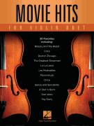 Cover icon of You've Got A Friend In Me (from Toy Story) sheet music for two violins (duets, violin duets) by Randy Newman, intermediate skill level