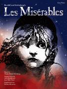 Cover icon of In My Life (from Les Miserables) sheet music for piano solo by Alain Boublil, Boublil & Schonberg, Claude-Michel Schonberg, Herbert Kretzmer and Jean-Marc Natel, easy skill level