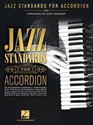 Cover icon of My Romance (arr. Gary Meisner) sheet music for accordion by Richard Rodgers, Gary Meisner, Lorenz Hart and Rodgers & Hart, intermediate skill level