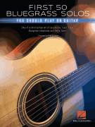 Cover icon of Salt Creek (arr. Fred Sokolow) sheet music for guitar solo by Bill Monroe, Fred Sokolow and Bradford Keith, intermediate skill level