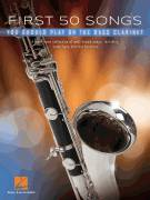 Cover icon of Let It Go (from Frozen) sheet music for Bass Clarinet Solo (clarinetto basso) by Idina Menzel, Kristen Anderson-Lopez and Robert Lopez, intermediate skill level