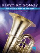 Hallelujah for Tuba Solo (tuba) - pop tuba sheet music