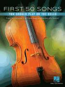 Cover icon of Fight Song sheet music for cello solo by Rachel Platten and Dave Bassett, intermediate skill level