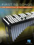 Cover icon of Night Train sheet music for Vibraphone Solo by Jimmy Forrest, Lewis C. Simpkins and Oscar Washington, intermediate skill level