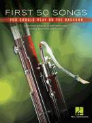 Cover icon of Beer Barrel Polka (Roll Out The Barrel) sheet music for Bassoon Solo by Bobby Vinton, Jaromir Vejvoda, Lew Brown, Vasek Zeman and Wladimir A. Timm, intermediate skill level