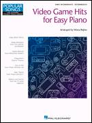 Cover icon of Angry Birds Theme (arr. Mona Rejino) sheet music for piano solo (elementary) by Ari Pulkkinen and Mona Rejino, beginner piano (elementary)