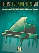 Cover icon of Blues In The Closet sheet music for piano solo by Oscar Pettiford, intermediate skill level