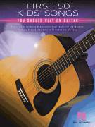 Cover icon of On Top Of Spaghetti sheet music for guitar solo (easy tablature) by Tom Glazer, easy guitar (easy tablature)