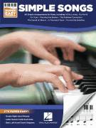 Cover icon of A Teenager In Love sheet music for piano solo by Dion & The Belmonts, Doc Pomus and Mort Shuman, beginner skill level