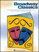 Cover icon of Chim Chim Cher-ee sheet music for piano solo (big note book) by Sherman Brothers, Richard M. Sherman and Robert B. Sherman, easy piano (big note book)