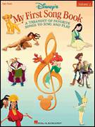 Cover icon of Supercalifragilisticexpialidocious sheet music for piano solo (big note book) by Sherman Brothers, Richard M. Sherman and Robert B. Sherman, easy piano (big note book)