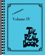 Cover icon of Blues In Time sheet music for voice and other instruments (real book) by Paul Desmond, intermediate skill level