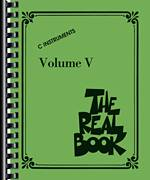 Cover icon of Chattanooga Choo Choo sheet music for voice and other instruments (real book) by Harry Warren and Mack Gordon, intermediate skill level