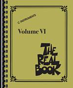 Cover icon of And I Love Her sheet music for voice and other instruments (real book) by The Beatles, John Lennon and Paul McCartney, intermediate skill level