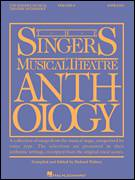Cover icon of Anything Can Happen sheet music for voice and piano by Anthony Drewe, Mary Poppins (Musical) and George Stiles, intermediate skill level
