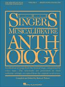Cover icon of And I Am Telling You I'm Not Going sheet music for voice and piano by Henry Krieger, Dreamgirls (Musical), Jennifer Holliday and Tom Eyen, intermediate skill level