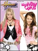 Cover icon of True Friend sheet music for piano solo by Hannah Montana, Miley Cyrus and Jeannie Lurie, easy skill level