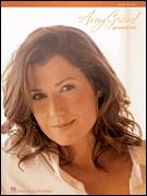 Cover icon of Baby Baby sheet music for piano solo by Amy Grant and Keith Thomas, easy skill level