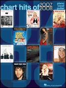 Cover icon of Bubbly sheet music for voice, piano or guitar by Colbie Caillat and Jason Reeves, intermediate skill level