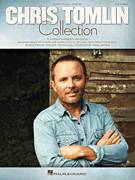 Cover icon of How Can I Keep From Singing sheet music for voice, piano or guitar by Chris Tomlin, Ed Cash and Matt Redman, intermediate skill level
