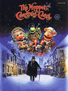 Cover icon of Chairman Of The Board (from The Muppet Christmas Carol) sheet music for voice, piano or guitar by Paul Williams, intermediate skill level