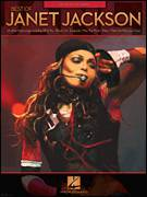 Cover icon of Alright sheet music for voice, piano or guitar by Janet Jackson, James Harris and Terry Lewis, intermediate skill level