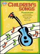 Cover icon of Ten Minutes Ago (from Cinderella) sheet music for guitar solo by Rodgers & Hammerstein, Oscar II Hammerstein and Richard Rodgers, intermediate skill level