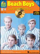 Cover icon of Friends sheet music for voice, piano or guitar by The Beach Boys, Brian Wilson, Carl Wilson and Dennis Wilson, intermediate skill level