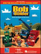 Cover icon of Bob The Builder