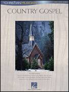 Cover icon of It Was Jesus sheet music for voice, piano or guitar by Johnny Cash, intermediate skill level